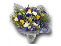 פרחים 7