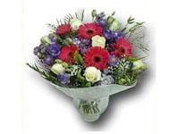 פרחים 5